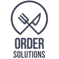www.ordersolutions.at
