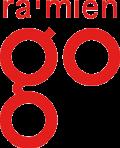 Logo-ramiengo-250