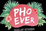 phoeverlogo